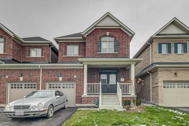 21 Mcgovern St, New Tecumseth, ON L0G 1W0 (#N4489818) :: Jacky Man | Remax Ultimate Realty Inc.