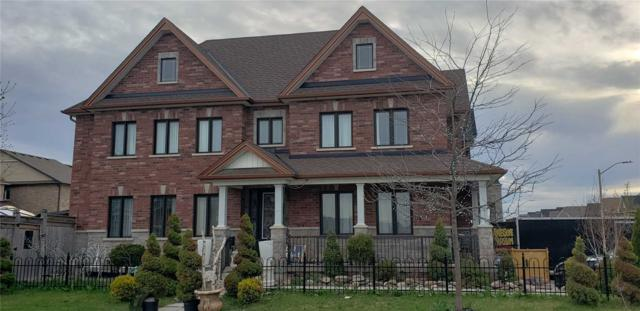 39 Morrison Ave, New Tecumseth, ON L9R 0H5 (#N4489936) :: Jacky Man | Remax Ultimate Realty Inc.