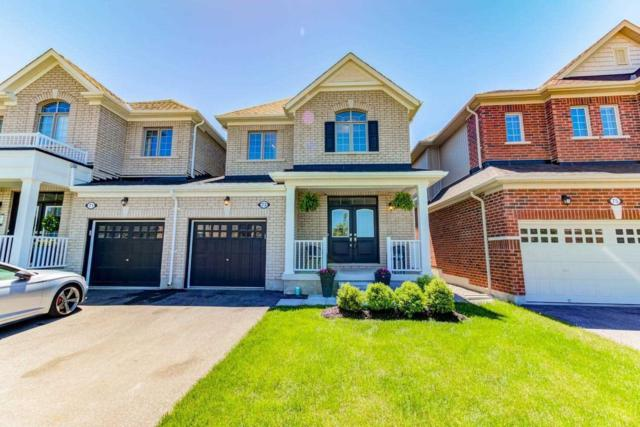 73 Sharpe Cres, New Tecumseth, ON L0G 1W0 (#N4489937) :: Jacky Man | Remax Ultimate Realty Inc.