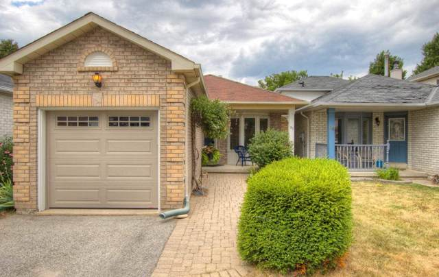 87 Gray Ave, New Tecumseth, ON L9R 1P5 (#N4581493) :: Jacky Man | Remax Ultimate Realty Inc.