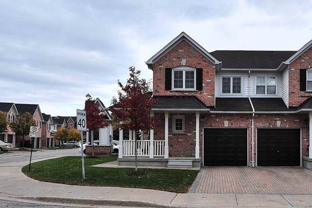 79 Northern Heights Dr, Richmond Hill, ON L4B 4C9 (#N4637535) :: Jacky Man | Remax Ultimate Realty Inc.