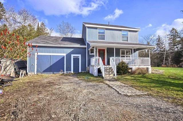 S215 Concession 2 Rd, Uxbridge, ON L0C 1H0 (#N4642931) :: Jacky Man | Remax Ultimate Realty Inc.