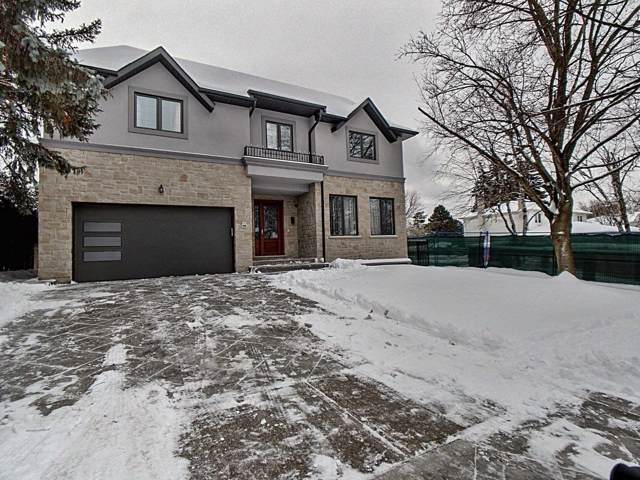 219 Bayview Fairways Dr, Markham, ON L3T 2Z1 (#N4672309) :: Jacky Man | Remax Ultimate Realty Inc.