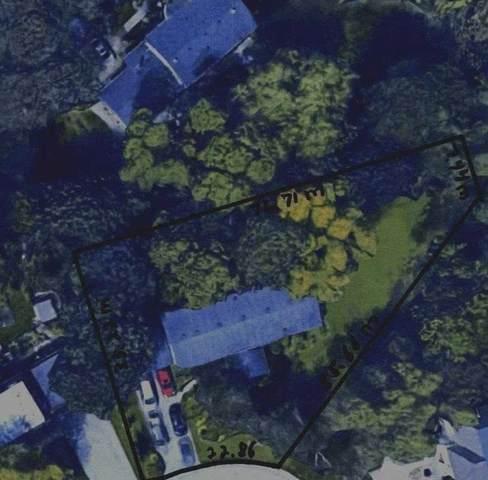 4 Sunflower Crt, Markham, ON L3T 2W3 (#N4897865) :: The Ramos Team