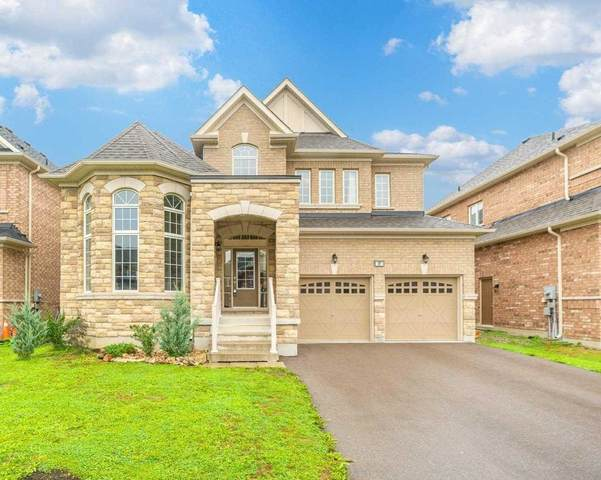 61 Copeland Cres, Innisfil, ON L0L 1L0 (#N4904646) :: The Ramos Team