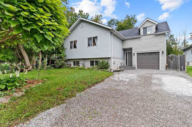 728 10th Line, Innisfil, ON L9S 3N8 (#N4908702) :: The Ramos Team