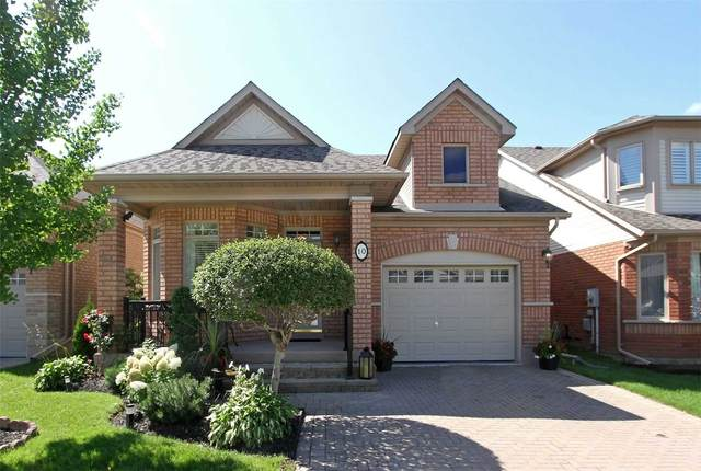 10 Via Amici, New Tecumseth, ON L9R 2B4 (#N4909352) :: The Ramos Team