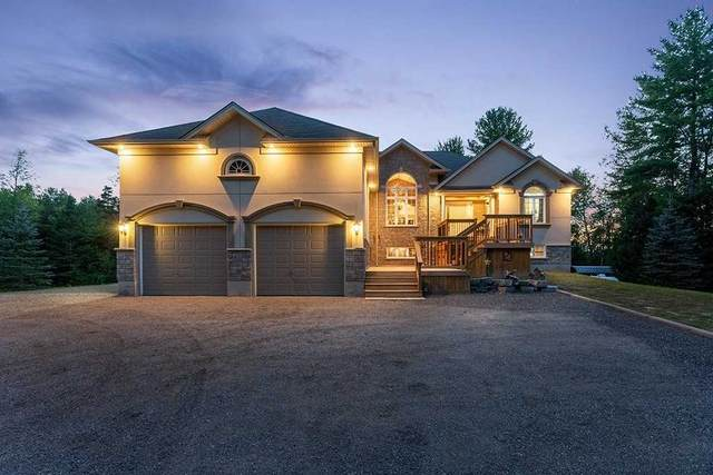 8984 Mckinnon Rd, Essa, ON L0M 1B1 (#N4915189) :: The Ramos Team