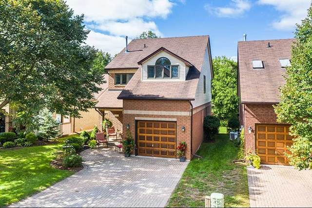 142 Riverview Rd, New Tecumseth, ON L9R 1S4 (#N4915481) :: The Ramos Team