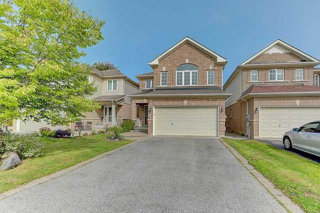 84 Anderson Rd, New Tecumseth, ON L9R 0B2 (#N4916646) :: The Ramos Team