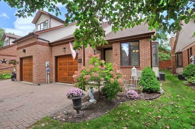 51 Riverview Rd #51, New Tecumseth, ON L9R 1R9 (#N4918632) :: The Ramos Team