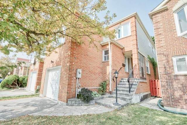 32 Jonathan Gate, Vaughan, ON L4J 5K3 (#N4925826) :: The Ramos Team