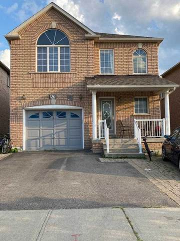 52 Mahmood Cres, Vaughan, ON L6A 3A4 (#N4925844) :: The Ramos Team