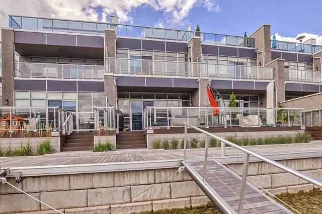 3658 Ferretti Crt, Innisfil, ON L9S 0N6 (MLS #N4969242) :: Forest Hill Real Estate Inc Brokerage Barrie Innisfil Orillia