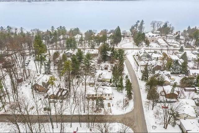 750 Edward St, Innisfil, ON L9S 2S3 (MLS #N5001412) :: Forest Hill Real Estate Inc Brokerage Barrie Innisfil Orillia