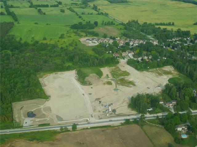 6188 Highway 11 St, Innisfil, ON L0K 1K0 (MLS #N5055074) :: Forest Hill Real Estate Inc Brokerage Barrie Innisfil Orillia