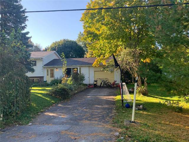 1011 Westminister St, Innisfil, ON L9S 1T8 (MLS #N5055879) :: Forest Hill Real Estate Inc Brokerage Barrie Innisfil Orillia