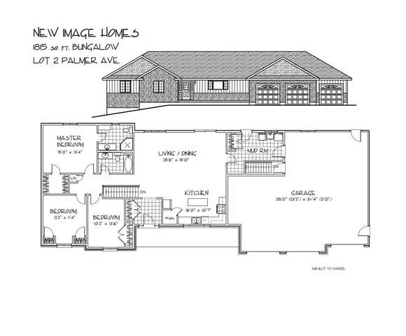 Ptlt 13 Concession 9 St, Brock, ON L0E 1E0 (MLS #N5078316) :: Forest Hill Real Estate Inc Brokerage Barrie Innisfil Orillia