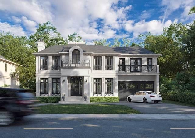 53 Kirk Dr, Markham, ON L3T 3K8 (MLS #N5092262) :: Forest Hill Real Estate Inc Brokerage Barrie Innisfil Orillia