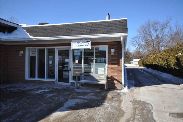 328 Mill St, Brock, ON L0K 1A0 (#N5100601) :: The Johnson Team