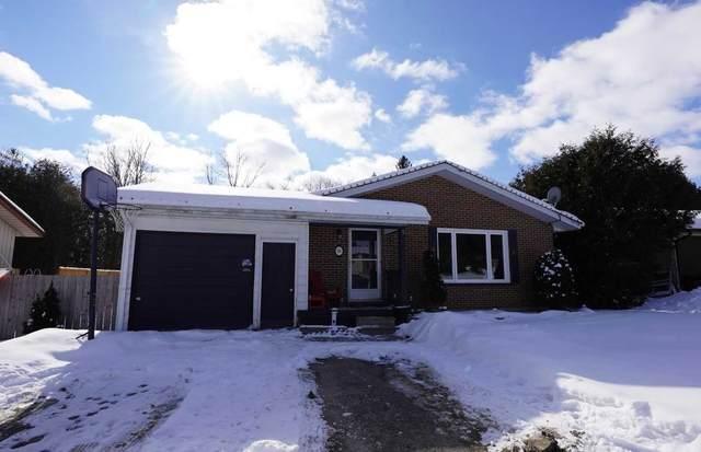 50 Heron Rd, Brock, ON L0E 1E0 (MLS #N5109404) :: Forest Hill Real Estate Inc Brokerage Barrie Innisfil Orillia