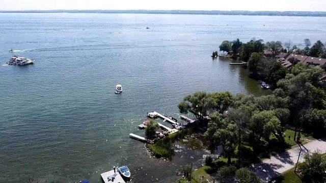 15 Lake Dr, Georgina, ON L4P 1A1 (MLS #N5118859) :: Forest Hill Real Estate Inc Brokerage Barrie Innisfil Orillia