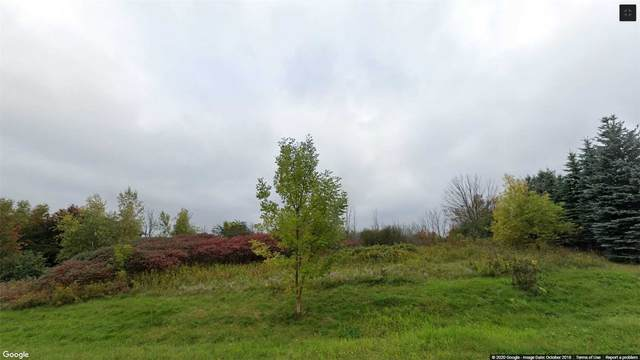 18 Urquhart Crt, Aurora, ON L4G 0K5 (MLS #N5120736) :: Forest Hill Real Estate Inc Brokerage Barrie Innisfil Orillia