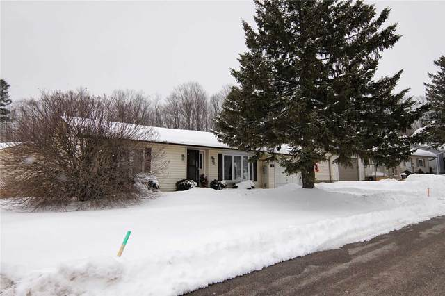 2 Pinetree Crt, New Tecumseth, ON L0G 1W0 (MLS #N5122048) :: Forest Hill Real Estate Inc Brokerage Barrie Innisfil Orillia