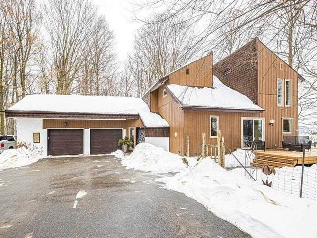 18061 Highway 48 Rd, East Gwillimbury, ON L0G 1M0 (MLS #N5127423) :: Forest Hill Real Estate Inc Brokerage Barrie Innisfil Orillia
