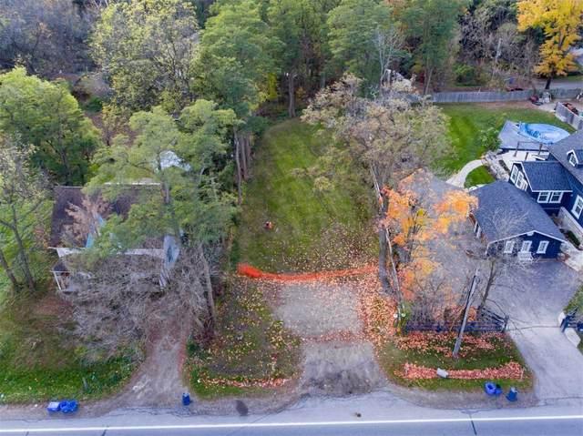 12840 Weston Rd, King, ON L7B 1K4 (MLS #N5128087) :: Forest Hill Real Estate Inc Brokerage Barrie Innisfil Orillia