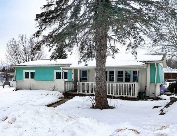 7 Trefoil Dr, Innisfil, ON L9S 1P3 (MLS #N5129341) :: Forest Hill Real Estate Inc Brokerage Barrie Innisfil Orillia