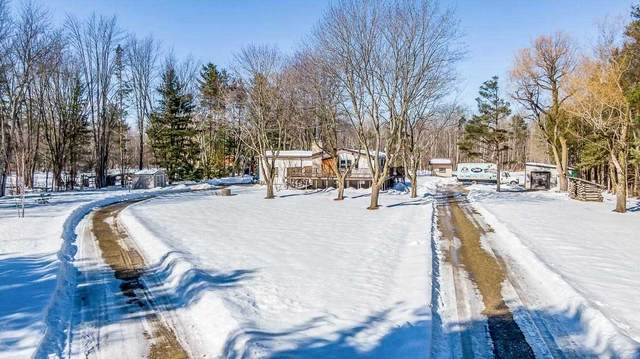 7102 9th Line, New Tecumseth, ON L0G 1A0 (MLS #N5130347) :: Forest Hill Real Estate Inc Brokerage Barrie Innisfil Orillia