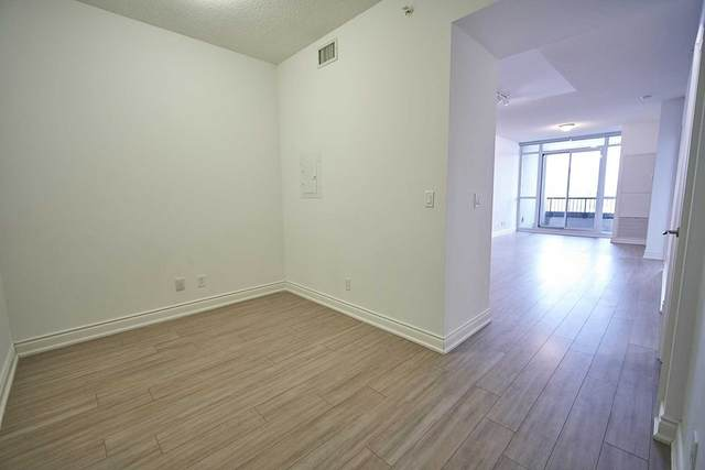38 Cedarland Dr #1207, Markham, ON L6G 0G7 (MLS #N5131475) :: Forest Hill Real Estate Inc Brokerage Barrie Innisfil Orillia