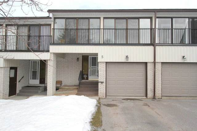 433 May St #5, Brock, ON L0K 1A0 (MLS #N5133384) :: Forest Hill Real Estate Inc Brokerage Barrie Innisfil Orillia