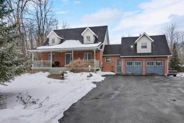 27168 Civic Centre Rd, Georgina, ON L4P 3E9 (MLS #N5133417) :: Forest Hill Real Estate Inc Brokerage Barrie Innisfil Orillia