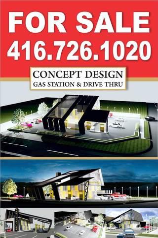 2 Woodfield Dr, Georgina, ON L0E 1N0 (MLS #N5133527) :: Forest Hill Real Estate Inc Brokerage Barrie Innisfil Orillia