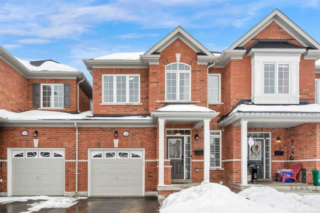 128 Wagner Cres, Essa, ON L0M 1B6 (MLS #N5134660) :: Forest Hill Real Estate Inc Brokerage Barrie Innisfil Orillia