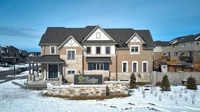 1 Kennedy Blvd, New Tecumseth, ON L9R 0L4 (MLS #N5134973) :: Forest Hill Real Estate Inc Brokerage Barrie Innisfil Orillia
