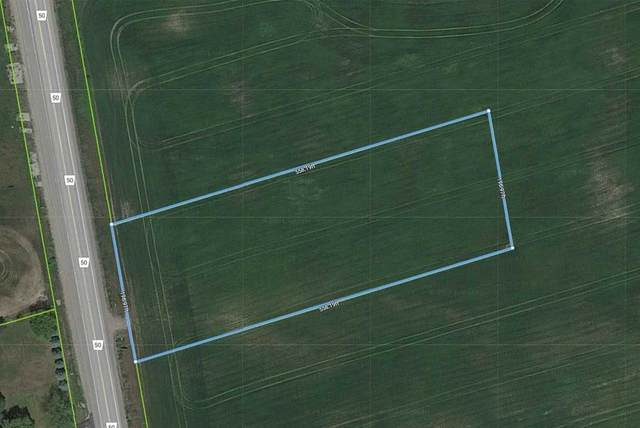 1301 County Rd 50, Adjala-Tosorontio, ON L0G 1L0 (MLS #N5135436) :: Forest Hill Real Estate Inc Brokerage Barrie Innisfil Orillia
