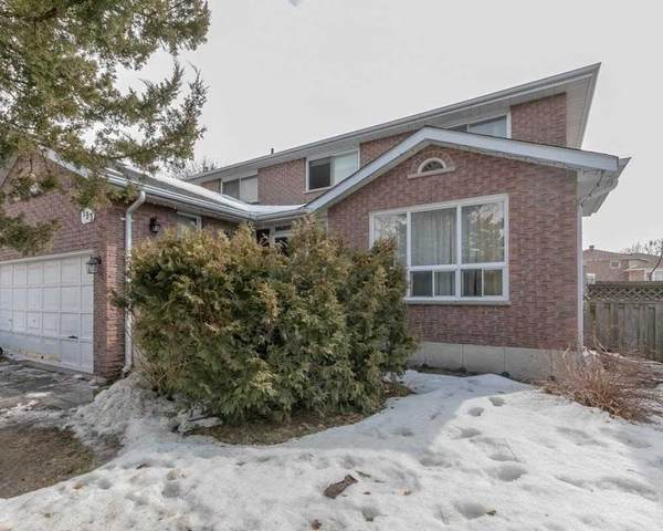 193 Biscayne Blvd, Georgina, ON L4P 3L5 (MLS #N5136575) :: Forest Hill Real Estate Inc Brokerage Barrie Innisfil Orillia