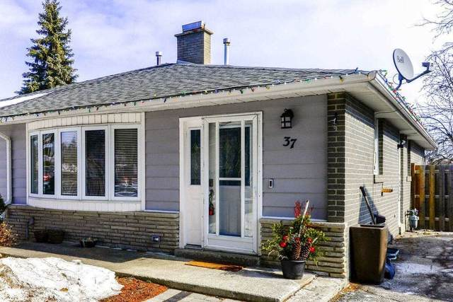 37 E Lionel Stone Ave, New Tecumseth, ON L0G 1W0 (MLS #N5137519) :: Forest Hill Real Estate Inc Brokerage Barrie Innisfil Orillia