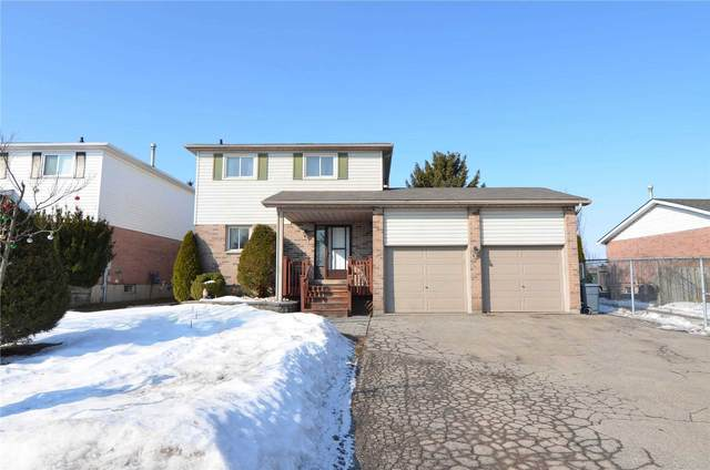 42 Metcalf Cres, New Tecumseth, ON L0G 1W0 (MLS #N5137825) :: Forest Hill Real Estate Inc Brokerage Barrie Innisfil Orillia