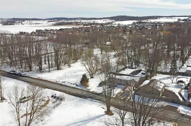 5 E Stewart St, New Tecumseth, ON L0G 1A0 (MLS #N5137827) :: Forest Hill Real Estate Inc Brokerage Barrie Innisfil Orillia