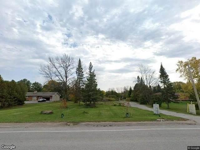 3285 Lloydtown-Aurora Rd Rd, King, ON L7B 0G3 (MLS #N5138198) :: Forest Hill Real Estate Inc Brokerage Barrie Innisfil Orillia