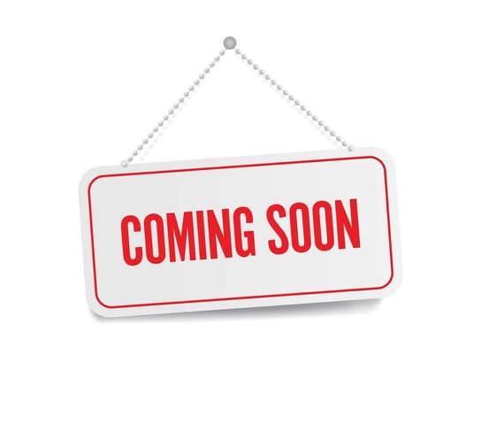101 Millcroft Way, Vaughan, ON L4J 6P5 (MLS #N5140149) :: Forest Hill Real Estate Inc Brokerage Barrie Innisfil Orillia