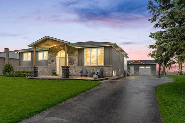 269 Nelson Cres, Innisfil, ON L9S 1E5 (MLS #N5223396) :: Forest Hill Real Estate Inc Brokerage Barrie Innisfil Orillia