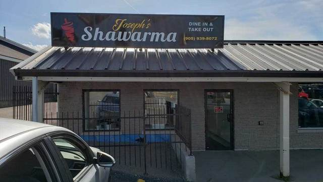 17250 Highway 27 Rd, King, ON L0G 1T0 (#N5243709) :: The Ramos Team