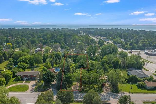 2125 Spring St, Innisfil, ON L9S 2B5 (MLS #N5270569) :: Forest Hill Real Estate Inc Brokerage Barrie Innisfil Orillia