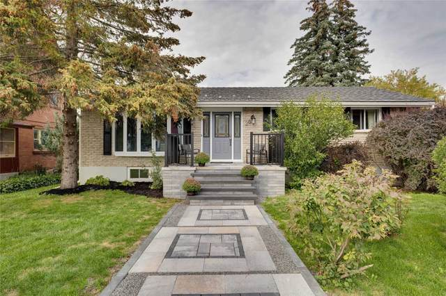 26 Queen St, Innisfil, ON L0L 1L0 (#N5378881) :: Royal Lepage Connect