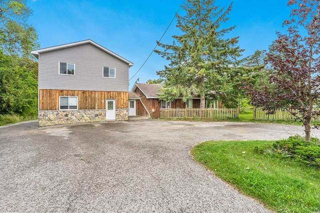 5327 County Road 21, Essa, ON L0M 1T0 (#N5381121) :: Royal Lepage Connect